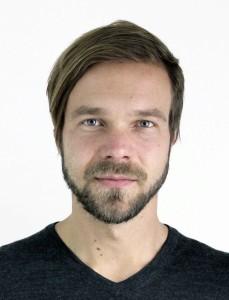 Philip Kalisch, Freier Kommunikationsberater und Texter
