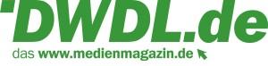 logo_dwdl_auf_weiss
