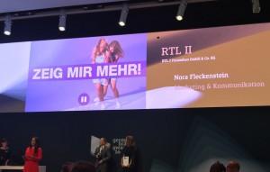 German Brand Award_2