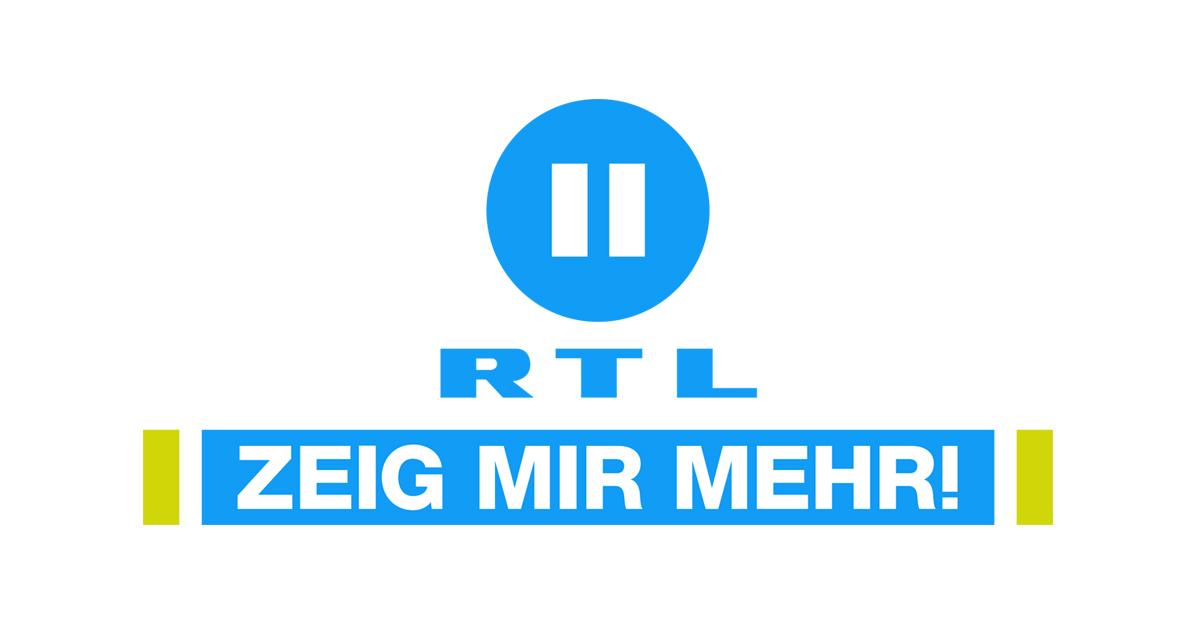 Rtl2.De