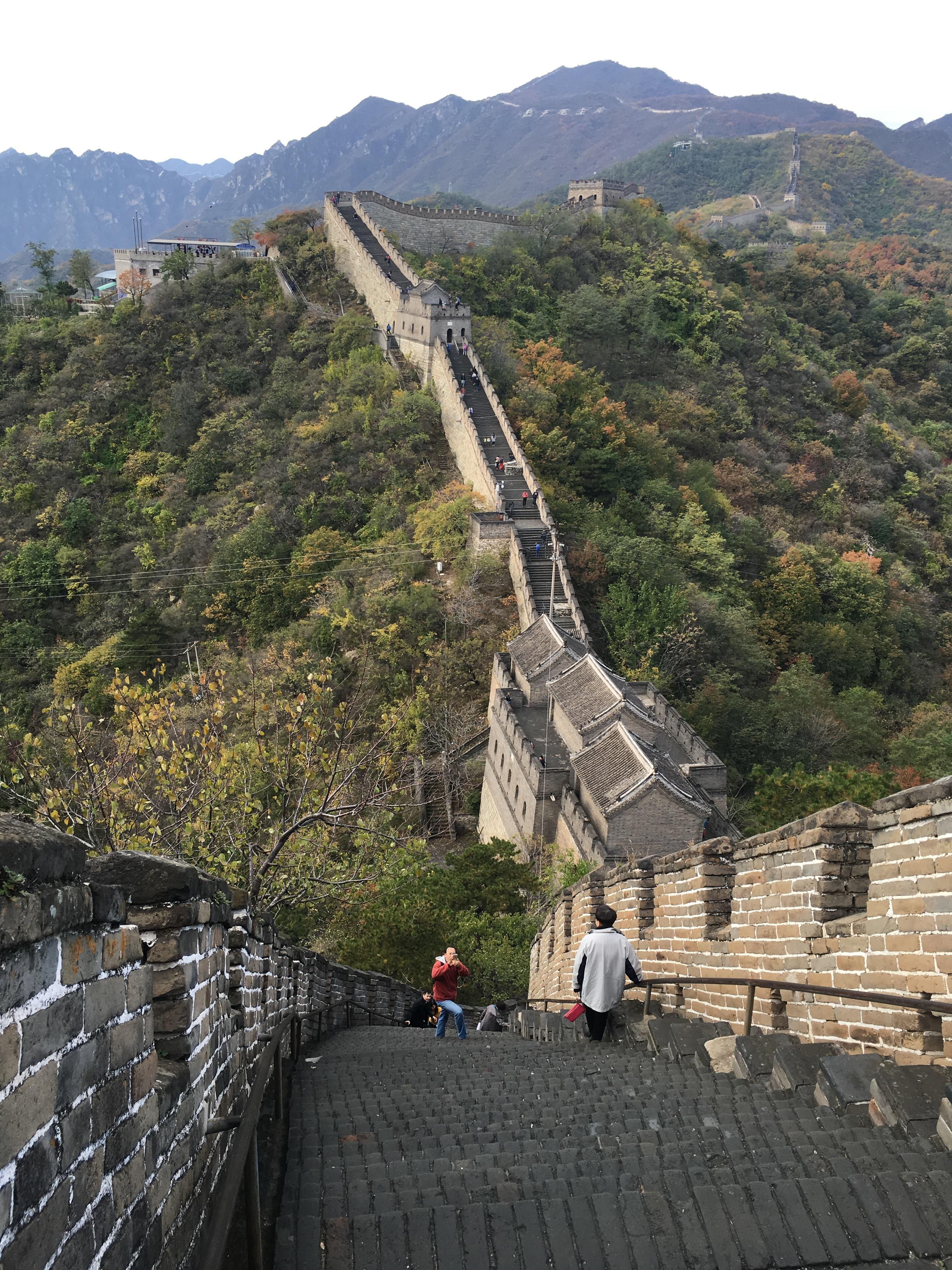 Chinesische-Mauer_16