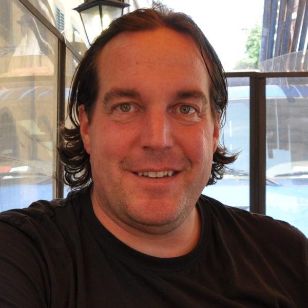 Rupert Sommer, Medienexperte und Journalist