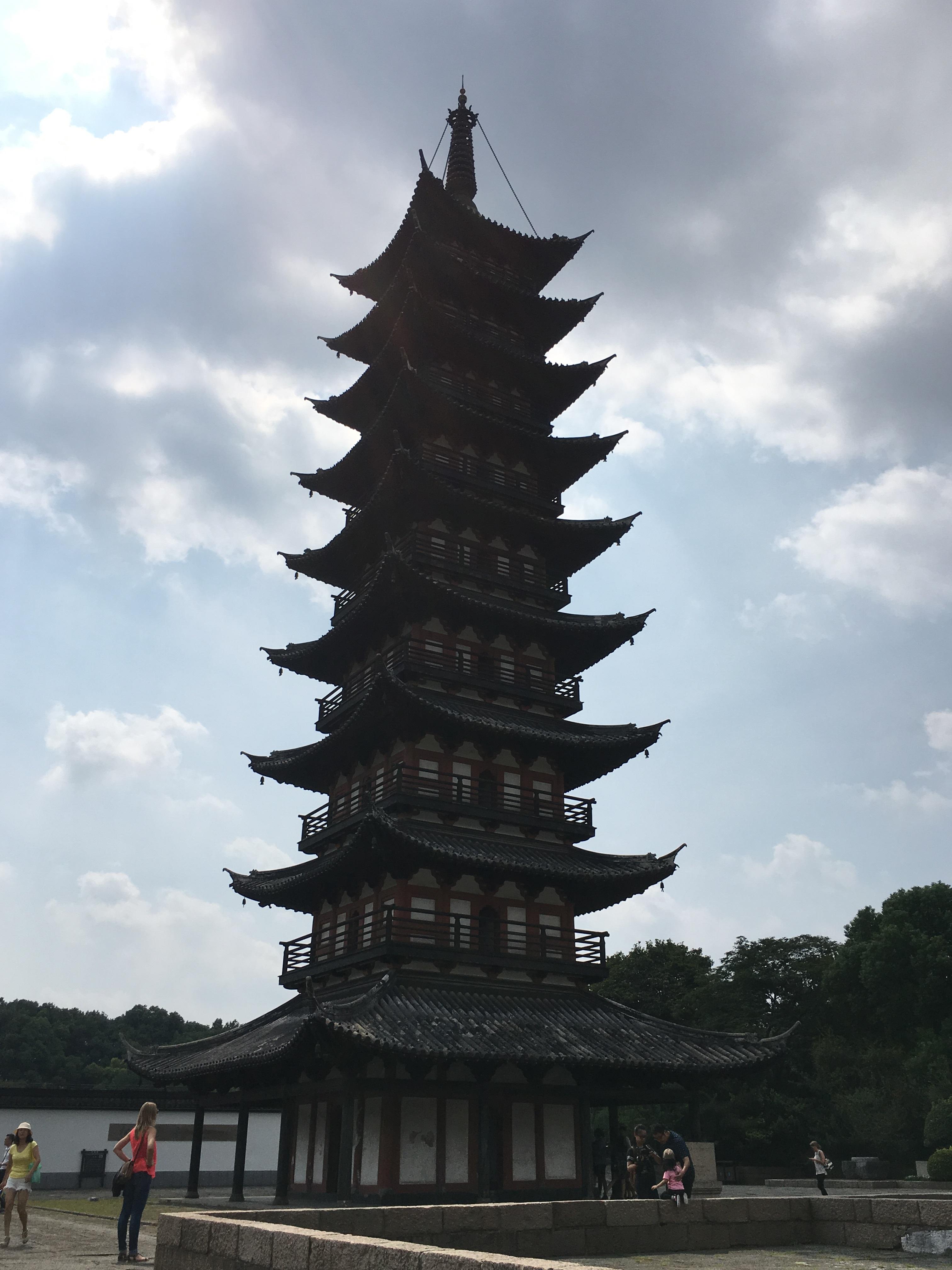 Typisch-chinesische-Pagode_neu