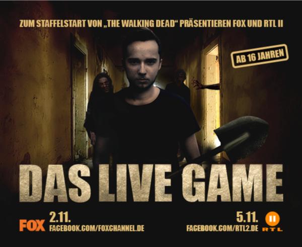 TWD-FB-Live