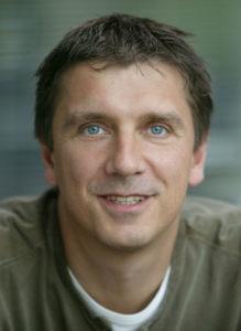 Willi Metzner, Leiter Finanz- und Rechnungswesen RTL II