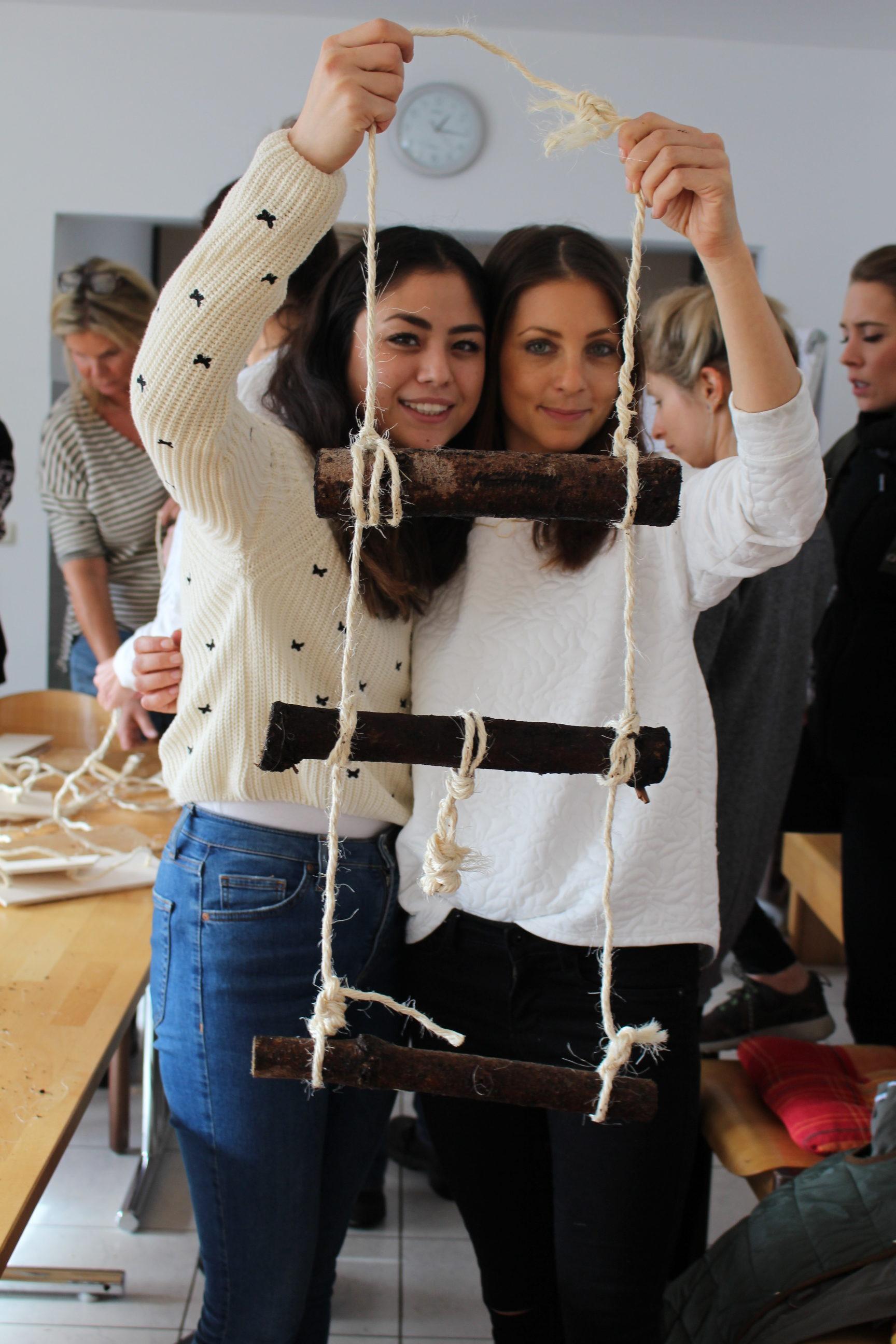 Social Day 2017-Tierheim-1