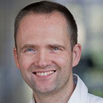 Lothar Derichs