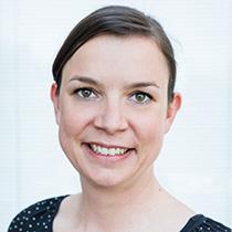 Johanna Leinemann