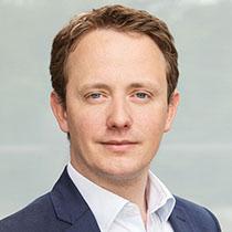 Jörg Neunecker