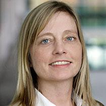 Susanne Raidt