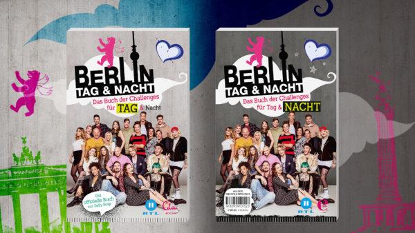 berlin-tag-und-nacht-buch-100-challenges-gewinnspiel-q-teaser