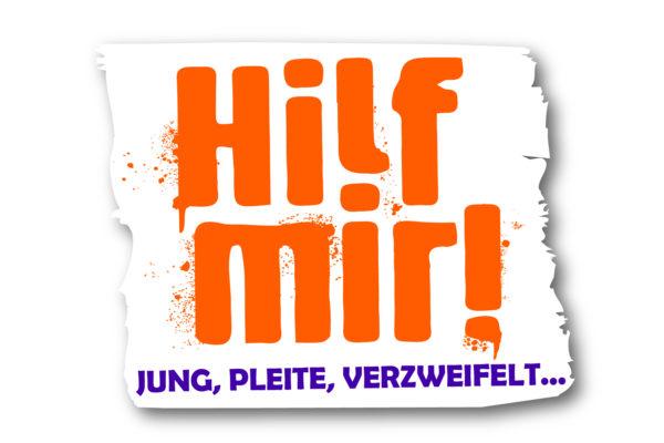 Hilf_mir