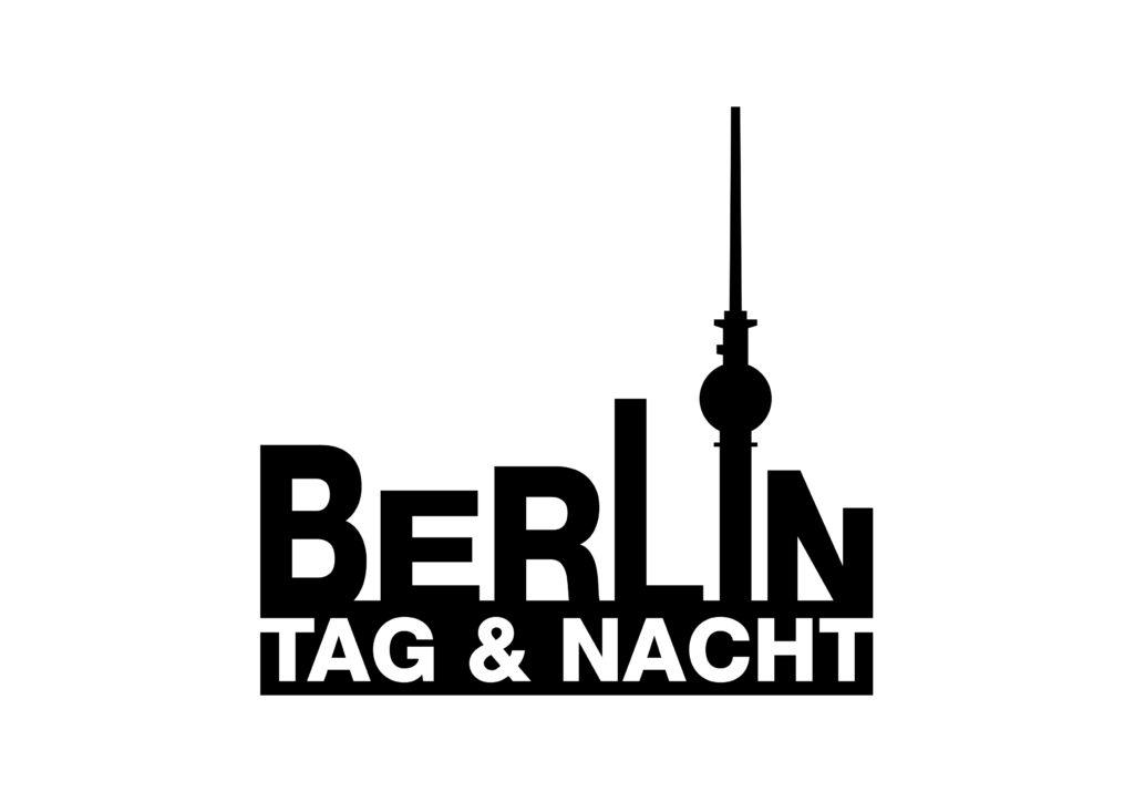 BTN_Logo_auf_weiss