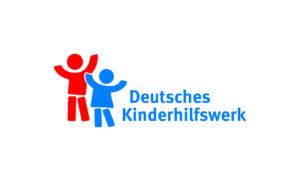 DKHW_Logo_4c_mit_4K-Abstand (1)