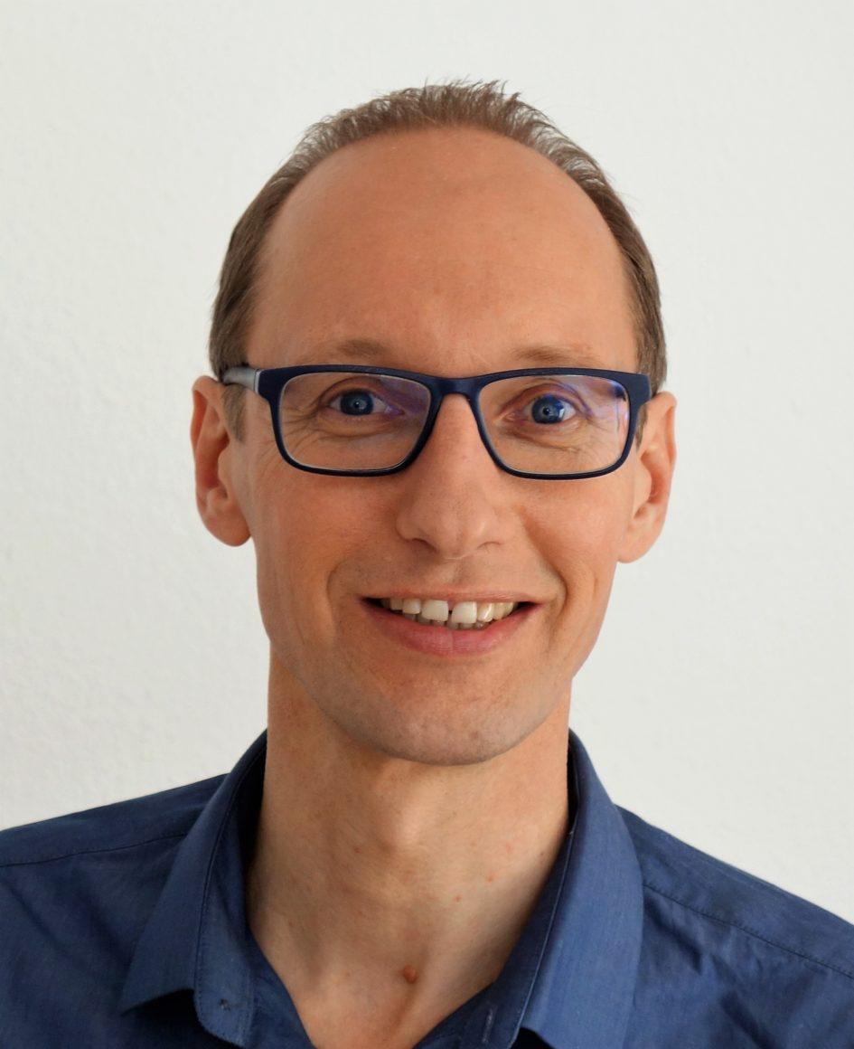 Marek Spitczok von Brisinski, Hilfetelefon Sexueller Missbrauch
