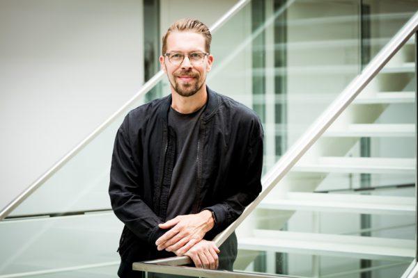 Andreas Kösling, Geschäftsführer EL CARTEL MEDIA