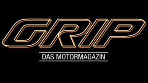4238065_grip-das-motormagazin-2017-hbbtv-logo-16x9