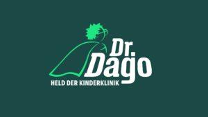 RTLII_Dr_Dago_Logo_RGB