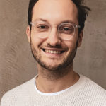 Gerhard Putz, Leiter Digital Creative