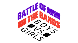 5526492_battle-of-the-bands-logo-16x9