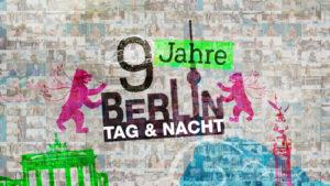 Berlin-Tag-und-Nacht-9-Jahre