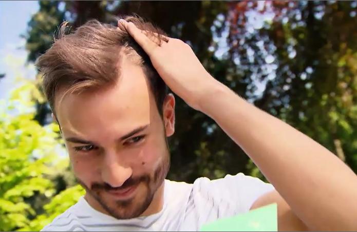 Die Rezensionen die besten Mittel für das Haar
