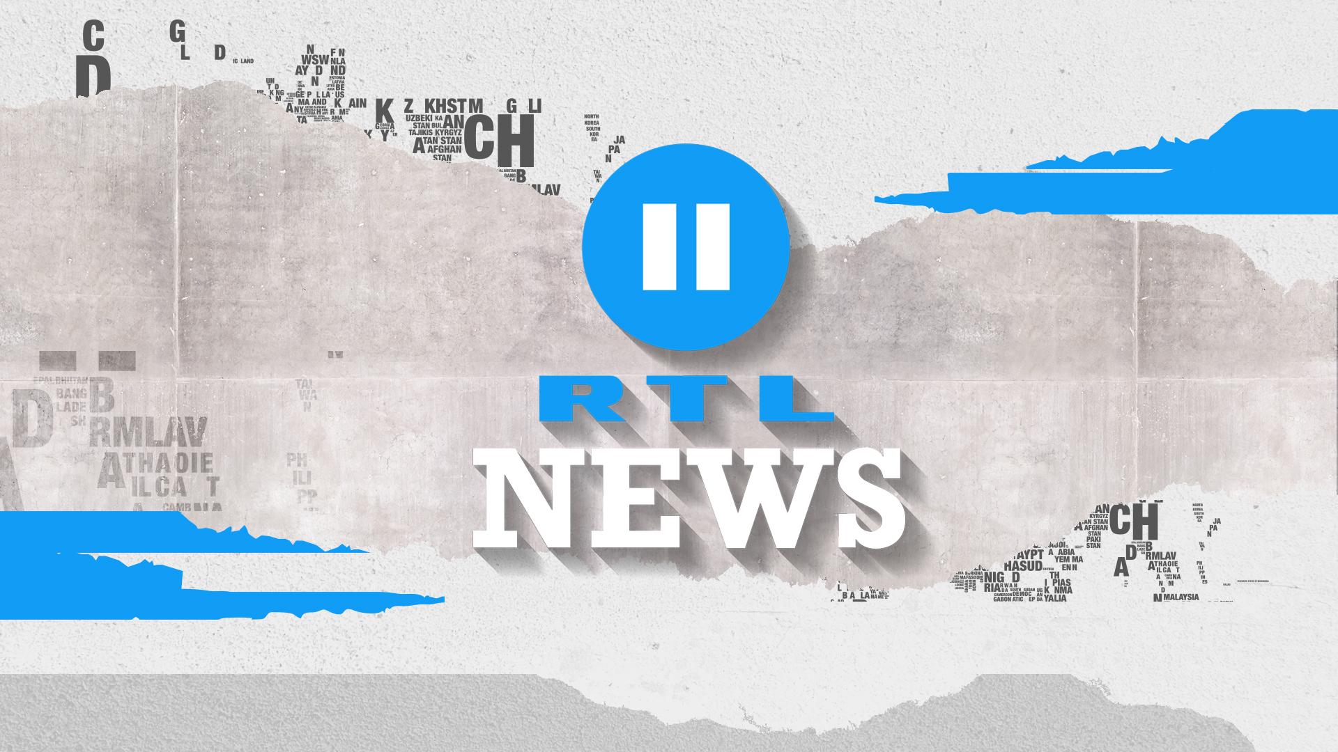 Rtl2 News Heute